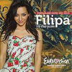 220px-Filipa-ha_dias_assim