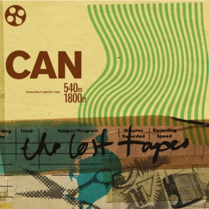 03-can_lost-tapes_large