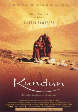 416px-Kundun-poster01
