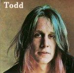 album-todd