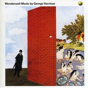 album-wonderwall-music