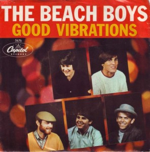 beach-boys-good-vibrations