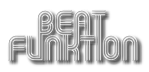 beat funktion web header-u21945
