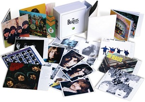 beatles-mono-box-set