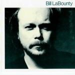 BillLaBounty1982