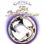 CAMEL_-_SNOW_GOOSE_(1975)