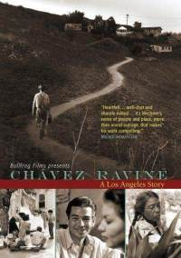 chavez-ravine-narrated-by-cheech-marin-dvd-cover-art