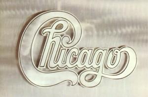 chicago530