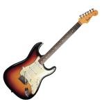 fender-guitar-car-magnet