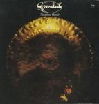 Greenslade-Spyglass-Guest-149473