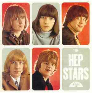 hepstars
