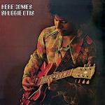 Here_comes_shuggie_otis_cover