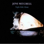 Joni_Mitchell_-_Night_Ride_Home_-_Front