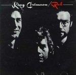 kc-red