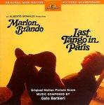 last_tango
