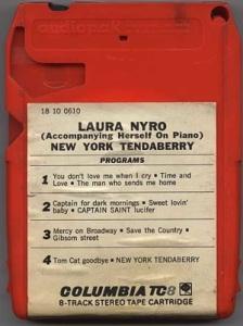 Laura_Nyro_-_New_York_Tendaberry_2
