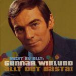 Mest+Av+Allt+Gunnar+Wiklund++Allt+Det+Bsta