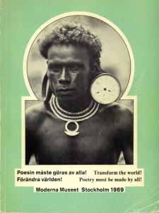 moderna-1969