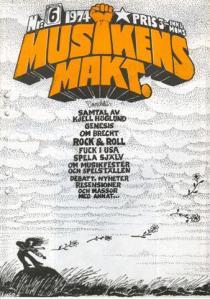 musikens makt 1974 nr 6 (small)