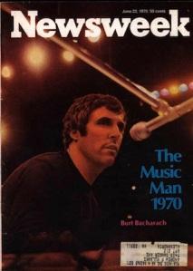 newsweek_1970 kopia