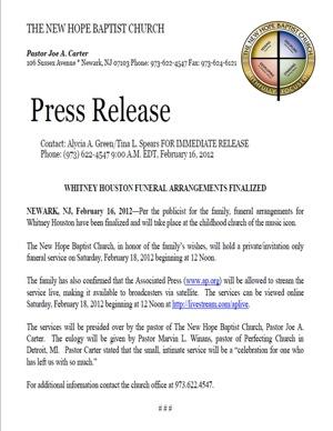 Press_Release_3