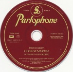 produced-by-george-martin-cd1