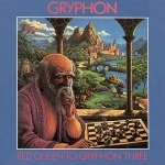 Red_Queen_To_Gryphon_Three-1a