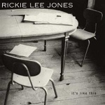 ricki_lee_jones_its_like_this