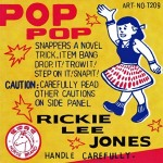 rickie_lee_jones_poppop
