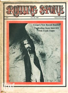 RS_14_Frank_Zappa.