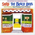 smile-the-beach-boys-jpeg-600c397600