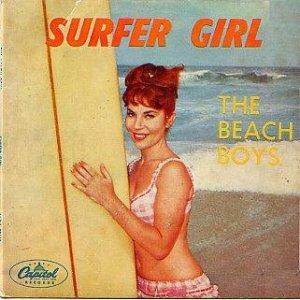 surfergirlep