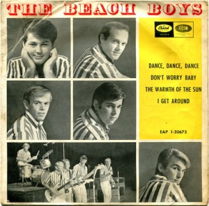 the_beach_boys-dance_dance_dance_s_4