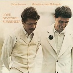 tn_John_McLaughlin_-_Devotion