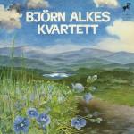 21841_Björn-Alkes-kvartett