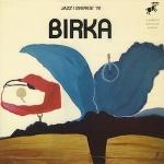 21844_Birka