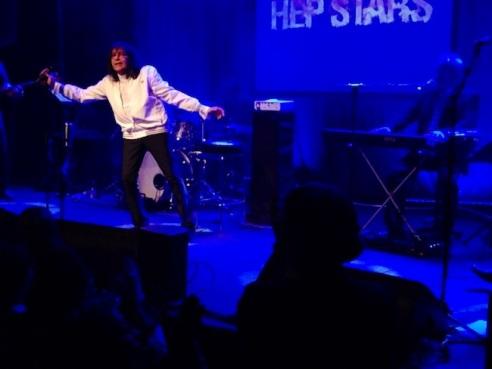 hepstars3