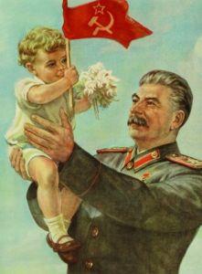joseph-stalin-biography