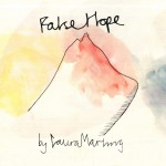 lauramarling-falsehope