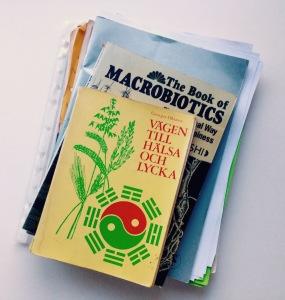 makrobiotik (1)