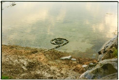 spiral jetty 1
