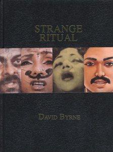 Strange-Ritual2
