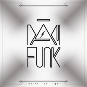 dam-funk_invite_the_light_we_continue_the_405_new_music_funk
