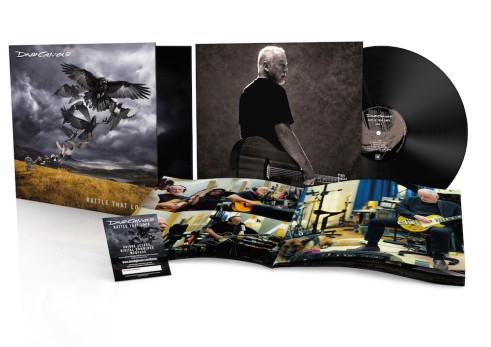 david_gilmour_rattle_that_lock_packshot_-_vinyl_2