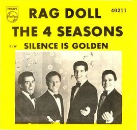 Rag_Doll_4_seasons