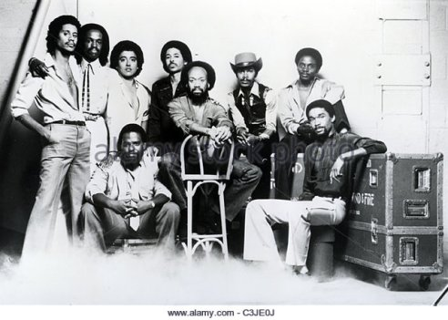 earth-wind-fire-promotional-photo-of-us-group-about-1978-c3je0j