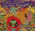 Frank_Zappa,_Lost_Episodes