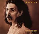 Frank_Zappa,_Yellow_Shark