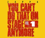 Frank_Zappa,_You_Can't_Do_That_On_Stage_Anymore_1