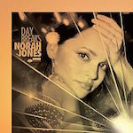 norahjonesdaybreaks